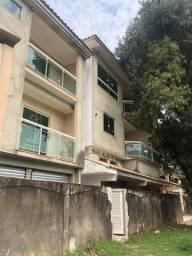 Título do anúncio: Aluga-se apartamento novos na praia do saco bairro ( nova mangaratiba )