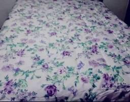 Título do anúncio: Roupa de cama