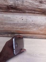 Título do anúncio: Motorola Moto G5S 32GB Tela Trincada
