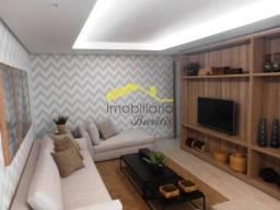 Título do anúncio: Apartamento à venda, 3 quartos, 1 suíte, 2 vagas, Buritis - Belo Horizonte/MG