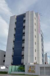Apartamento Aeroclube, 03 quartos