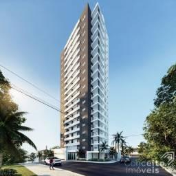 Título do anúncio: Edifício Residencial Valencia - Alto Padrão