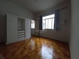 Título do anúncio: Apartamento com 1 dormitório para alugar, 45 m² por R$ 1.300,00/mês - Icaraí - Niterói/RJ