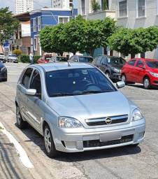 Título do anúncio: Corsa Hatch 1.4 Premium (36.700 km)