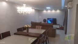 Título do anúncio: Apartamento para Venda em Araçatuba, Concórdia II, 3 dormitórios, 1 suíte, 2 banheiros, 2