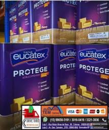 !!!!Eucatex #A marca queridinha #tintas!