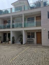 Título do anúncio: Vendo excelente apartamento Centro de Miguel Pereira RJ