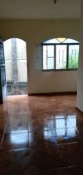 Título do anúncio: Casa em São Gonçalo