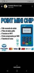 Promoçao mini chip $ 90.00 aceito pix