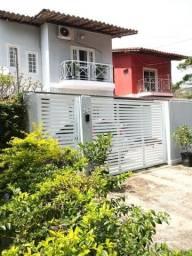 Título do anúncio: Casa a Venda no bairro Vila Progresso - Niterói, RJ