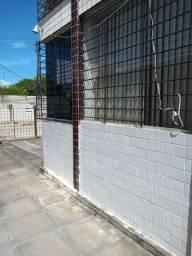 Aluguel de apartamento em Jardim atlântico - Olinda