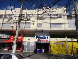 Título do anúncio: Apartamento para aluguel, 3 quartos, Eldorado - Contagem/MG