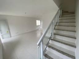 (LL)TR82164 Casa em Condomínio - Quintal Amplo - 110m²
