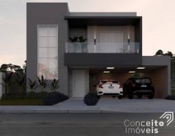 Título do anúncio: Condomínio Terras Alphaville - Residência Alto Padrão