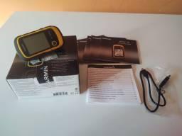 Título do anúncio: GPS e-Trax 10