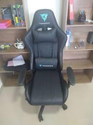 Título do anúncio: Cadeira Gamer ThunderX3