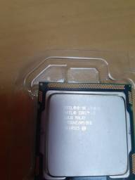 vendo ou troco processador 1156 i7-870 1geraçao 2.93ghz; funcionado