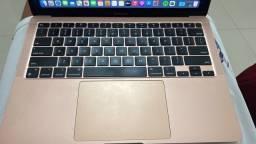 Título do anúncio: MacBook Air M1