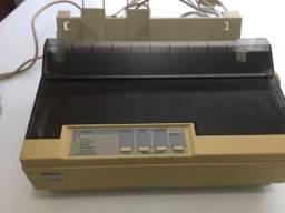 Impressora Epson lx300+