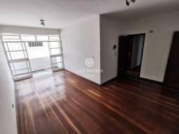 Título do anúncio: Apartamento à venda 4 quartos 1 suíte 2 vagas - São Lucas