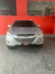 Título do anúncio: Hyundai  Ix35 2.0 2010/2011