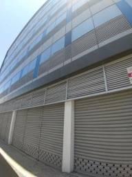 Título do anúncio: Comercial/Industrial de 220 metros quadrados Centro-RJ