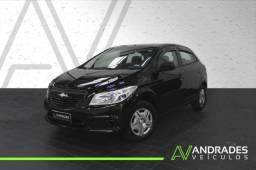 Chevrolet Onix 1.0 Ls Flex 2013