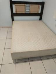 Título do anúncio: Base cama box casal