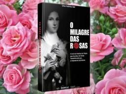 O milagre das rosas