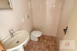Sala para alugar, 45 m² por R$ 650,00/mês - Passo d'Areia - Porto Alegre/RS