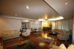 Título do anúncio: Apartamento à venda 4 quartos 4 suítes 4 vagas - Lourdes