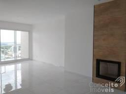 Título do anúncio: Condomínio Edifício Torres Cezanne - Excelente apartamento