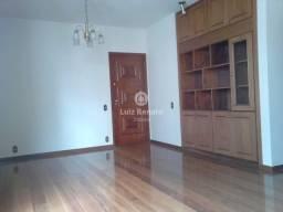 Título do anúncio: Apartamento à venda 4 quartos 1 suíte 2 vagas - Santa Efigênia