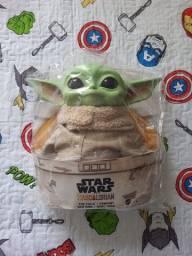 Título do anúncio: Baby Yoda