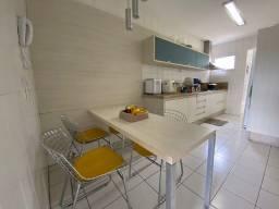 Título do anúncio: Excelente apartamento no Edifício Gafisa - Volta Redonda