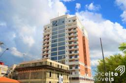 Título do anúncio: Edifício London Place - Cobertura duplex