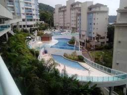 Título do anúncio: Alugo excelente apartamento no Porto Real Resort em Mangaratiba