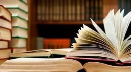 Título do anúncio: Resolução de provas/atividades de Cálculo Numérico / Cálculo Diferencial e Integral 1
