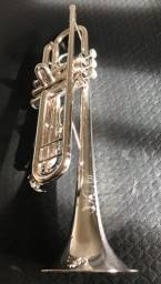 Trompete Vincent Bach TR 305