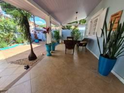 Título do anúncio: Casa para venda tem 450 metros quadrados com 3 quartos em Lagoa - Macaé - RJ