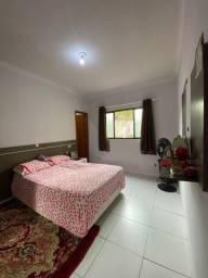 Título do anúncio: Casa à venda 2/4 quartos com suite próximo à avenida a poucos minutos do Garavelo