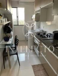 Título do anúncio: Vendo Apartamento 2/4 sendo uma suíte em Ponta Negra