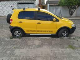 Carro Novo, para vender hoje!!