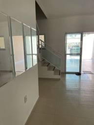 Título do anúncio: Casa Duplex Centro Eusébio - Ce