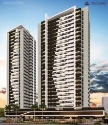Título do anúncio: *Wonder Cidade Jardim- Entrega 2024 - SJC *