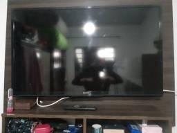 Título do anúncio: Tv. 42.polegada. LED