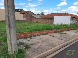 Título do anúncio: Terreno para Venda em Araçatuba, Jardim Nova Yorque