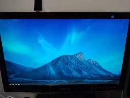 monitor samsung - tv monitor 24 polegadas full hd com audio integrado