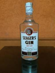 Gin Seagers London Dry 980ml