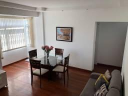 Título do anúncio: Apartamento para venda possui 84 metros quadrados com 2 quartos em Costa Azul.